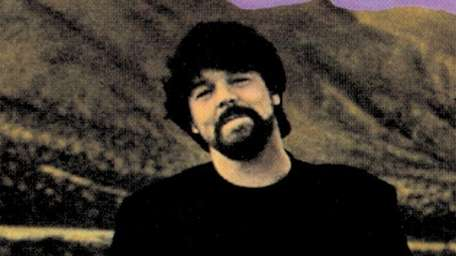 Bob Seger will be inducted into the Songwriters
