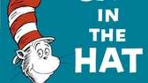 """""""The Cat in the Hat,"""" Dr. Seuss (Random"""