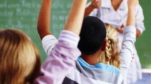 Education Commissioner John B. King Jr. said the