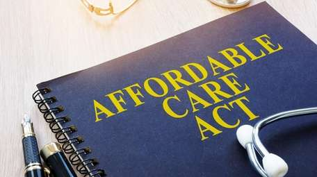 Under the Affordable Care Act, certain employers face