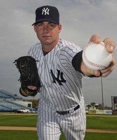 BOONE LOGAN Relief pitcher 2012 salary: $1.8 million