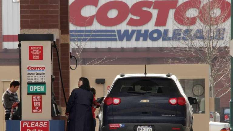 Vote To Sell Bay Shore Land For Costco Newsday