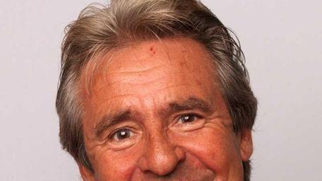 Davy Jones, the heartthrob singer who helped propel