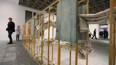 Crawford's 'making water storage revolution making water storage,