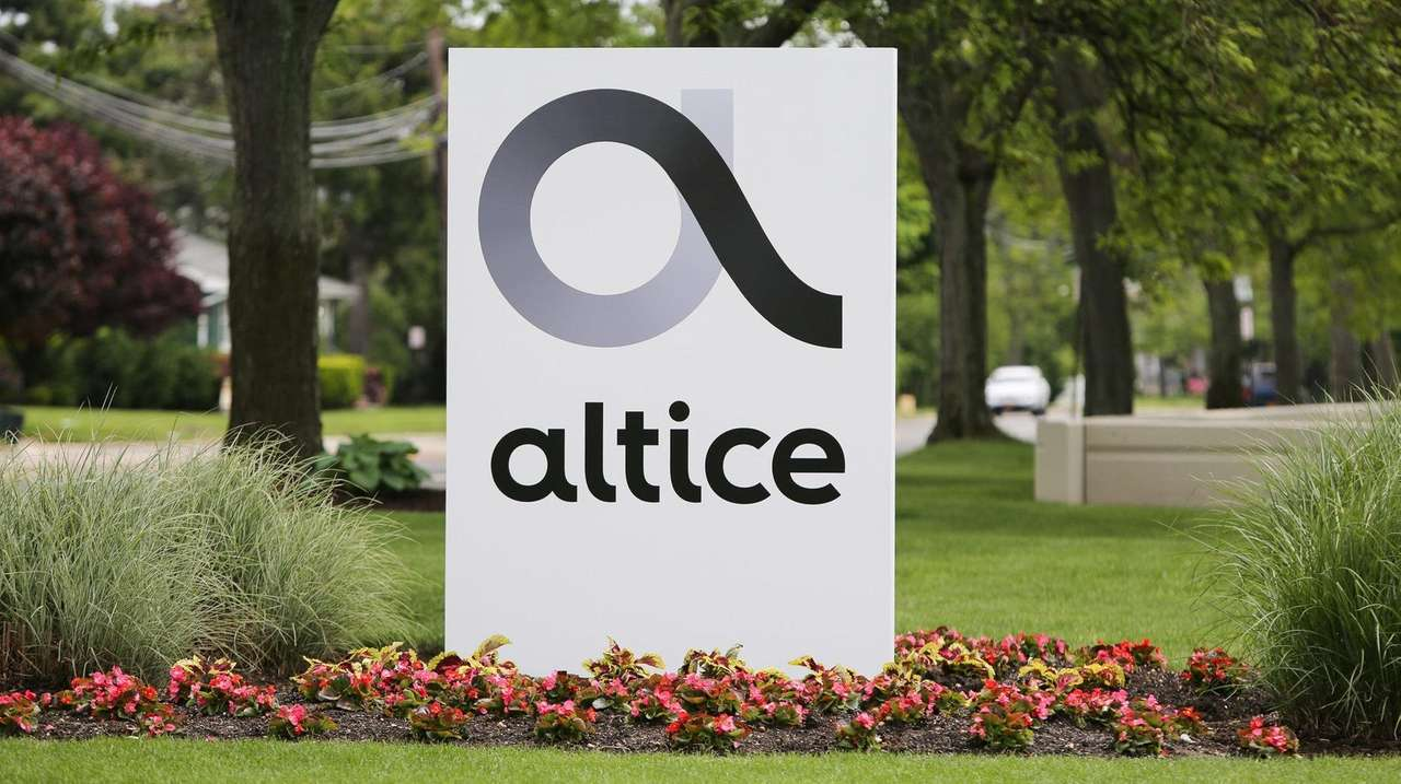 Settlement reached in Dolan-Altice lawsuit
