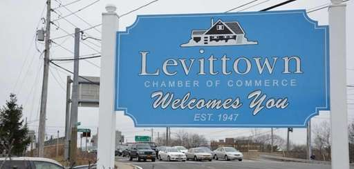 The Levittown Property Owners Association expects to meet
