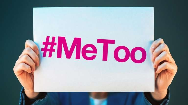 #MeToo sometimes went too far