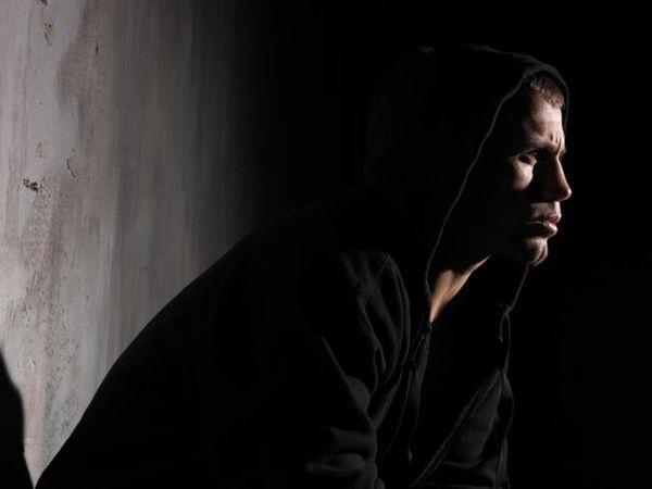 UFC bantamweight fighter Urijah Faber is a coach