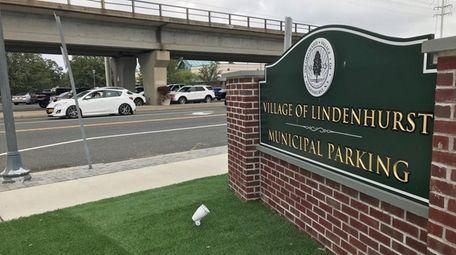 Lindenhurst Village officials are seeking grants to improve