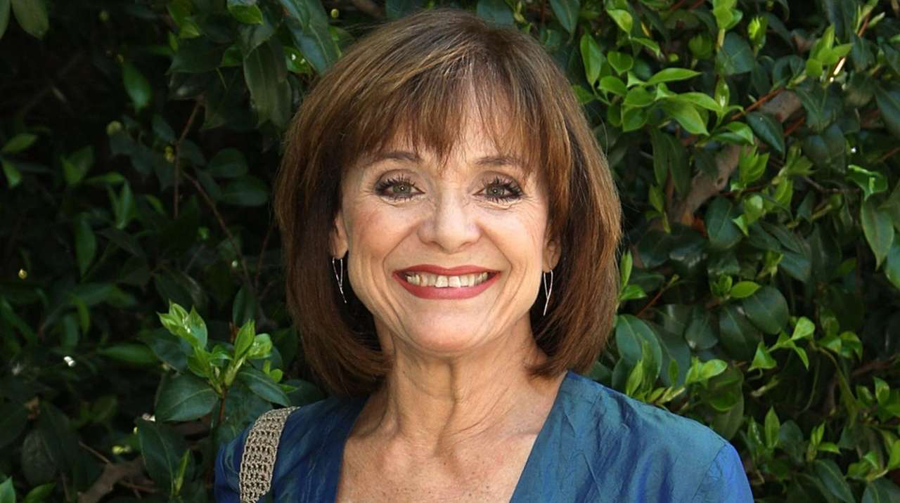 MeTV to pay tribute to Valerie Harper