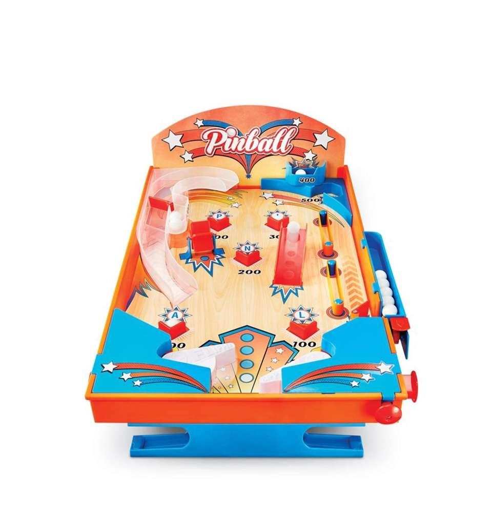 This Target exclusive board game brings back the