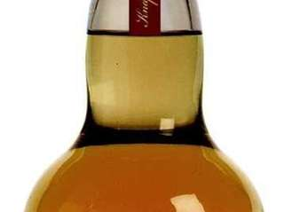 Knappogue Castle Twin Wood 17 Year Old Single