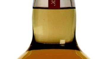 Knappogue Castle Twin Wood 17 Year Old Single