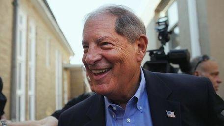 Rep. Bob Turner