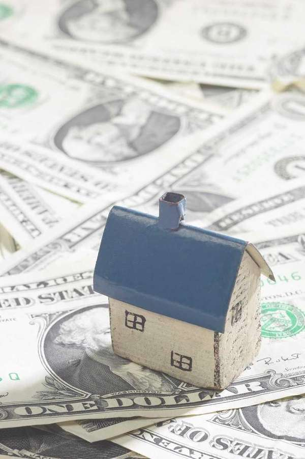 One challenge for buyers and homeowners who want