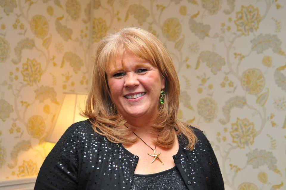Glen Cove Deputy Mayor Maureen Basdavanos will lead