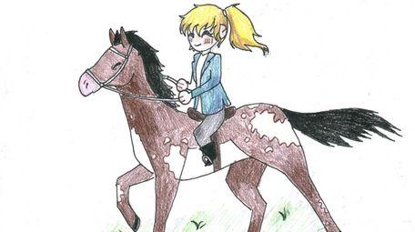 Credit: Kidsday illustration / Sloane Sackett