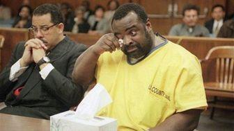 STANLEY WILSON Cincinnati Bengals Life Suspended for substance