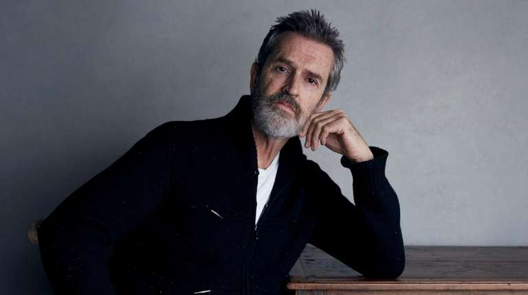 Rupert Everett to join Laurie Metcalf in 'Virginia Woolf'