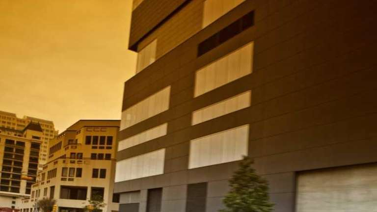 The redesigned 2013 Chevrolet Malibu trades its American