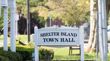 Shelter Island and other municipalities have grappled with