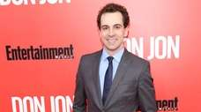 """Rob McClure is leaving """"Beetlejuice"""" to play the"""