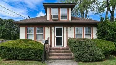 This Central Islip home is listed for $325,000.