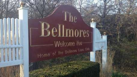 Located on Long Island's South Shore, the Bellmores