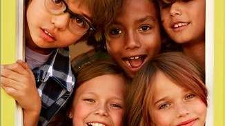 Gap is looking for bright kids and babies