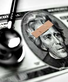 Asset transfers between spouses don't delay Medicaid eligibility,