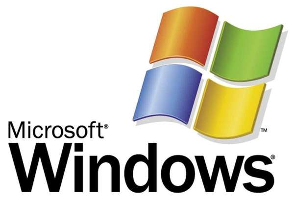 Microsoft Corp urged Windows users Monday to install
