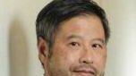 Benjamin Hsaio, Stony Brook University chemistry professor (Feb.