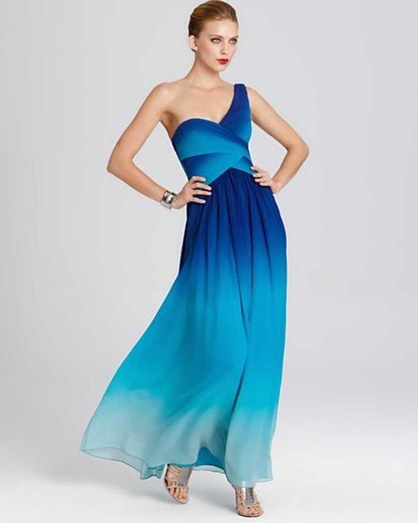 Prom dresses: 2012 Long Island trends | Newsday
