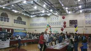 For nearly 20 years, the Bay Shore-Brightwaters Community