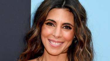 Jamie-Lynn Sigler attends the 2019 MTV Video Music