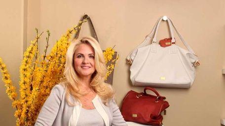 Cornelia Guest is an animal activist, cruelty-free advocate