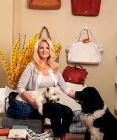 Cornelia Guest is an animal activist, cruelty-free advocate