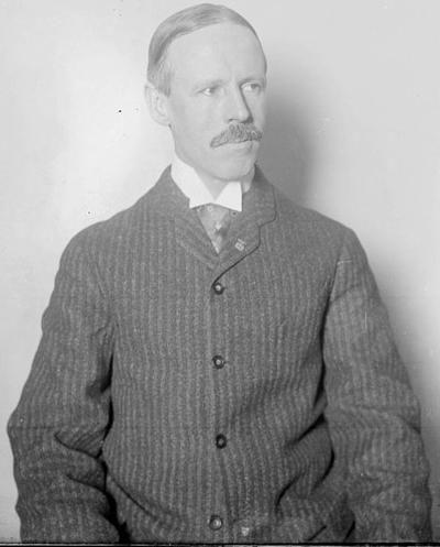 JOHN CLARKSON, RHP Career record: 328-178    Hall