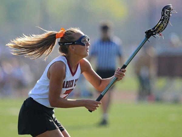 Garden City High School attack #7 Jenna Fuchs