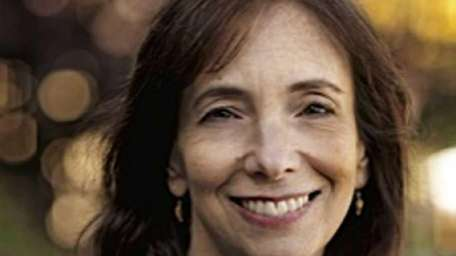 Ann Packer (author of