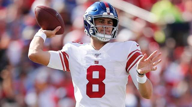 uk availability 38123 b38e4 New York Giants News, Scores, Schedules & Standings | Newsday