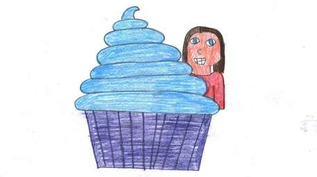 Credit: Kidsday illustration / Julia Xu, Great Neck