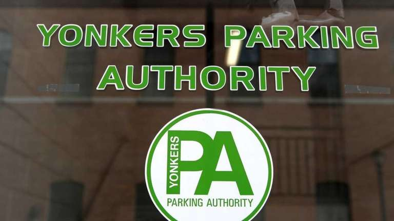 Yonkers Parking Tickets >> Editorial Yonkers Agency Merger Would Help Newsday