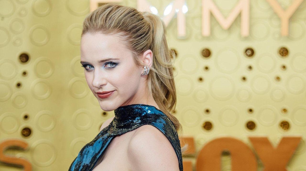 Rachel Brosnahan heads cast of 'Play Yourself'