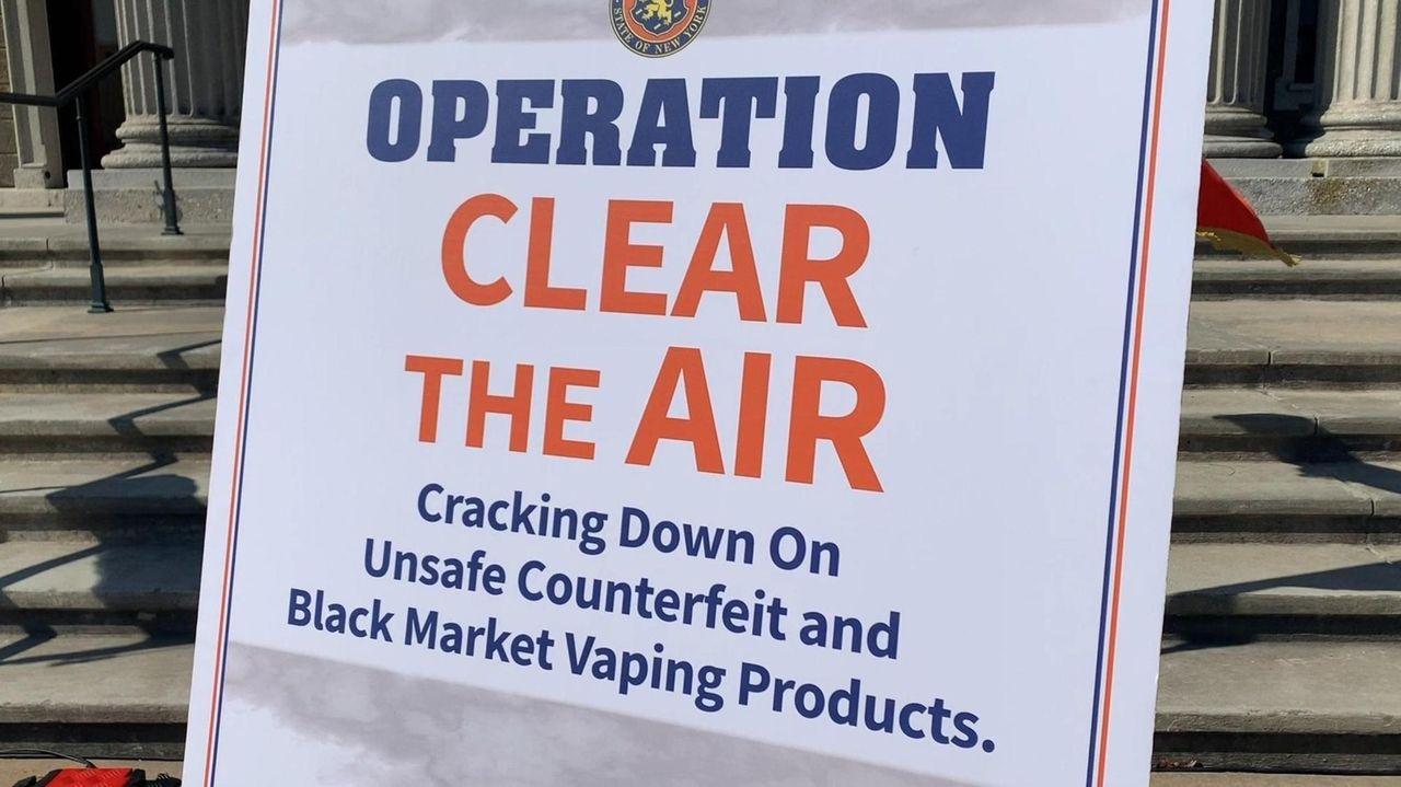 Nassau County investigators said Thursday they are cracking