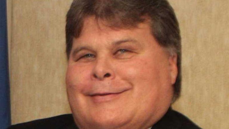 Michael J. Kerr is president of the Long
