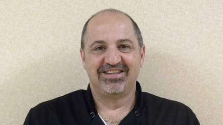 John Dominici, of East Islip, has joined Our