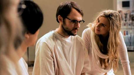 In this film image released by Fox Searchlight,