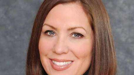 Michele Cameron has joined the Northport office of