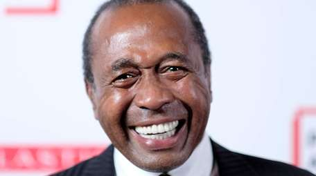 Ben Vereen will receive a lifetime achievement award